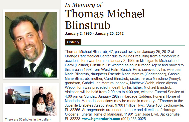 thomas-michael-blinstrub