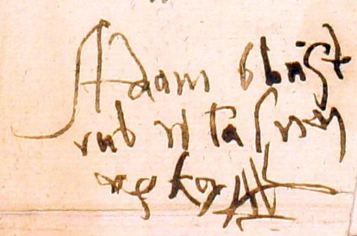 Adomo-Blinstrubo-parašas-ant-16150710-igaliojimo