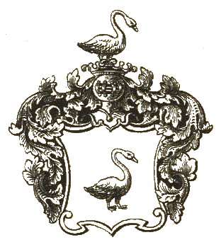 herbasgulbepermat