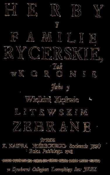 Niesecki3
