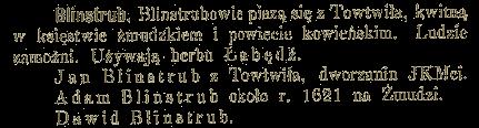 vijukas1